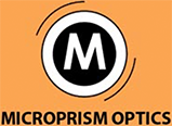 Microprism Optics